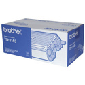 Brother TN-3145 Toner Cartridge