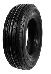 Bridgestone Turanza AR20 TL 145/80 R12 74H Tubeless Car Tyre