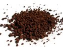 Coffee Arabica Extracts
