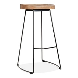 wrought iron bar chairs. Wrought Iron Bar Stool Chairs