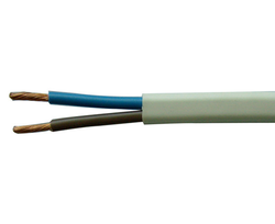 Electrical Flat Cables