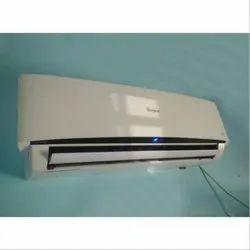 Rotary Split Ac Whirlpool Split Air Conditioner, Capacity: 1.5 Ton