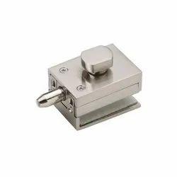 Trun Knob Lock