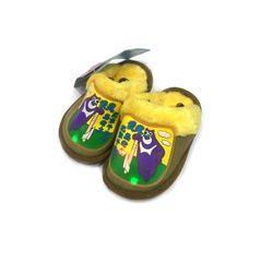 44d113431ba57 Designer Baby Slipper