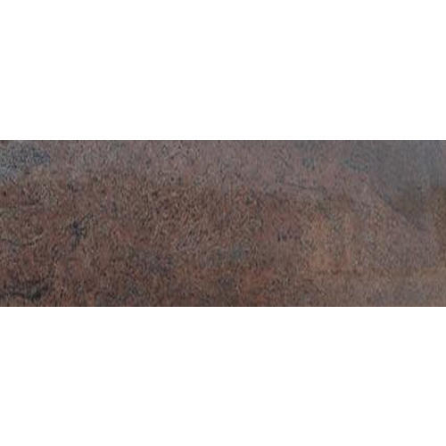 Toshibba Impex River Red Granite, 10-15 Mm