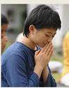 Bhuta Shuddhi Yoga Classes