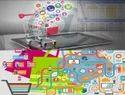 E Commerce Development Services