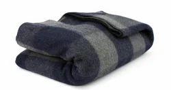 Rigel Blanket