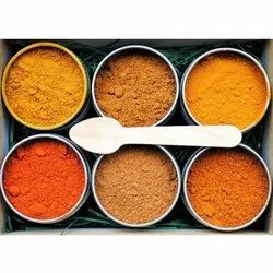 Spices in Kolkata, West Bengal | Spices Price in Kolkata