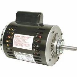 Copperline Evaporative Cooler Motor