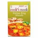 Cook''s Nook Kitchen King Masala