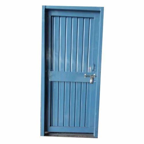 Iron Door  sc 1 st  IndiaMART & Iron Door at Rs 60 /kilogram | Iron Door | ID: 15247712212