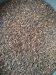Natural Brown Sesame Seeds, For Agriculture