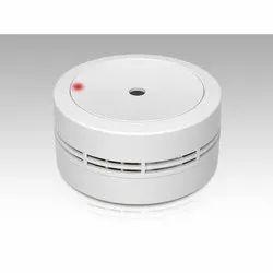 Notifire Smoke Detector
