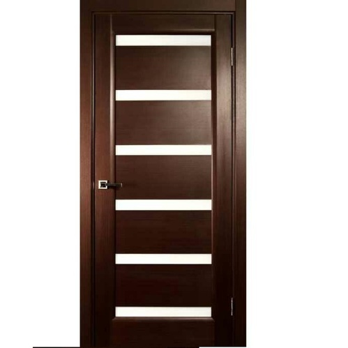 Cp Doors Wood Craft Faridabad Manufacturer Of Wooden Panel