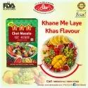 Star Chat Masala, Packaging Size: 100 G, Packaging Type: Box