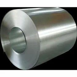 SS 304L Grade UNS S30403 Coils