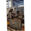 Fellows 8ags Gear Shaper Machine