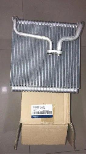 Cooling Coil Ford Figo