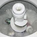 Bottle Washing Chemical