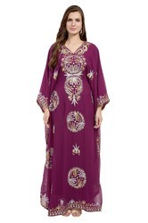 Latest Kaftan