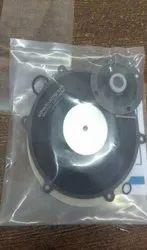 LPG Kit Diaphragm(LOVATA)