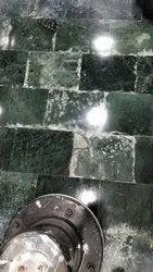 Marble Floor Polishing Service