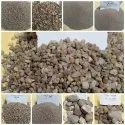 Filter Media Sand, Material: Stone, Packaging Size: 25, 50 Kg