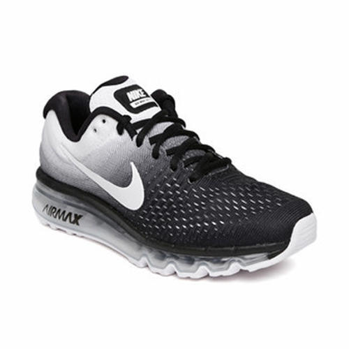 33ea1ce2e5e78 Men Nike Sport Shoes