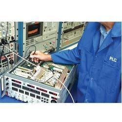 Control Panel Board Repairing Service