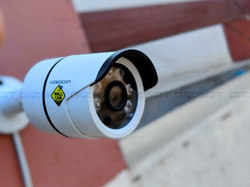 VIDEOCON WALLCAM 2MP
