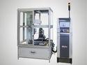 Marsurf CNC Premium