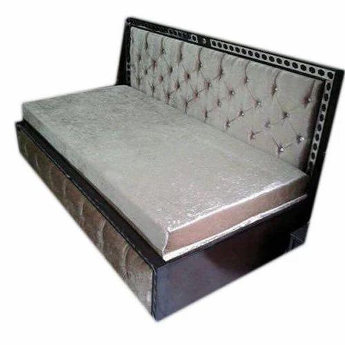 e4c337bc34f Diwan Cum Single Bed With Box