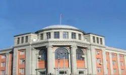 Armenia Tour Packages Services