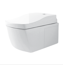 Toto Wall Hung Toilet Neorest LE I