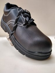 Labour Safety Shoe