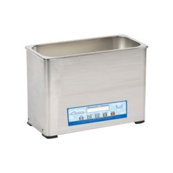 WUS-28-SMH Compact Wave Ultrasonic Machines