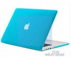 Apple MacBook Pro A1398 Retina 2013 i7 Slim
