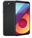 Lg Q6 Black Phones