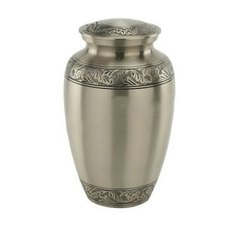 CV2101 Brass URN