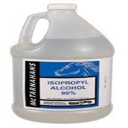 Isopropyl Alcohol Isopropanol