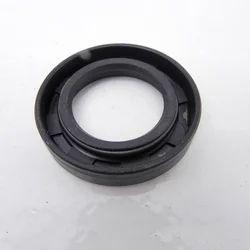 New NAK VA-022 Oil Seal