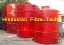 COMPOPLAST FRP Chemical Storage Tanks