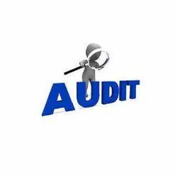 Lead Auditor Courses, ऑडियोर ट्रेनिंग के