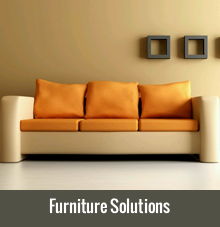 Product Image. Read More. Furniture Solution