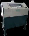 Food Grain Magnetic Destoner