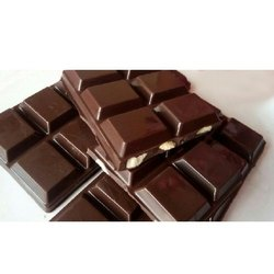 Cashew Nut Chocolates