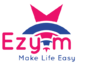 EzyTM Technologies