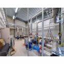 Pharma Plant Design Service