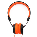 Mobilla Stereo Headphone